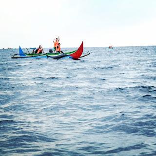 Teluk Kilauan, Lampung