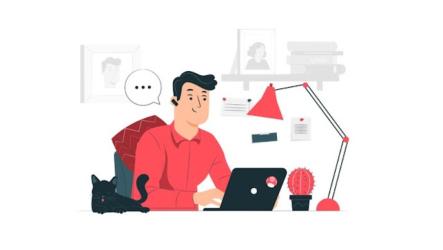 Empreendedorismo digital: o que é?