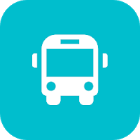 Arriva Croatia Apk free Download for Android