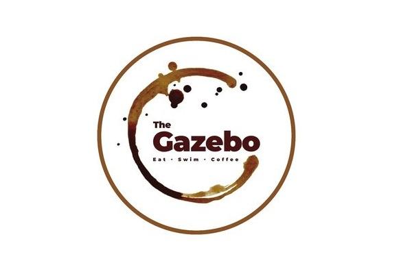 Lowongan Kerja SMK - The Gazebo - Loker Bogor