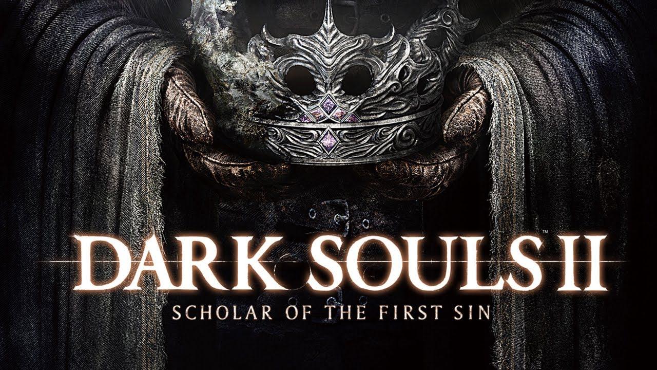 dark-souls-ii-viet-hoa