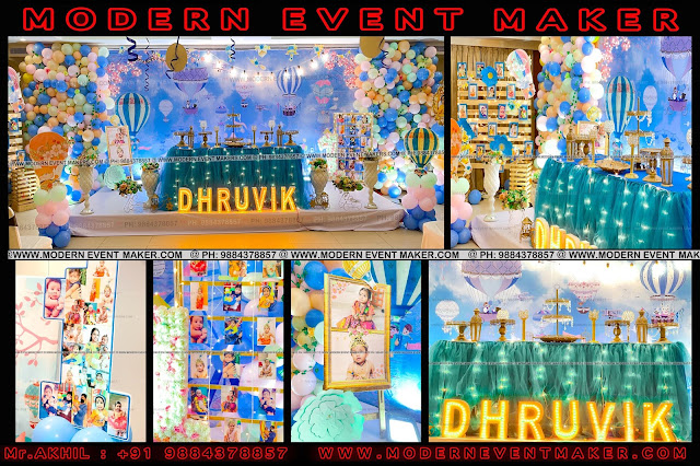 Hotair_Theme_PH_9884378857_Modern_Event_Maker.com