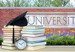 Cara Memilih Perguruan Tinggi Terbaik