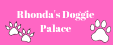 Rhonda's Doggie Palace