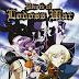 الانمي Lodoss-tou Senki: Eiyuu Kishi Den  (Record of Lodoss War: Chronicles of the Heroic Knight) مترجمه عربي الموسم الثاني