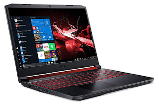 best acer nitro 5 best acer nitro 7 best laptop in india best gaming laptop in inida best gaming laptops best acer laptop lapotp under 50000