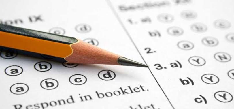 USBN Dihapus, Tanjabtim Akan Terapkan Ujian Sekolah Tahun Ini