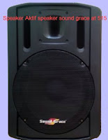 Sound-Grace-AT515-500Watt