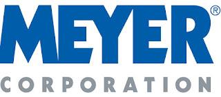 Tantangan Kerja Terbaru di Meyer Century Corp Bandar Lampung Desember 2017.