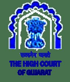 HCG Legal Assistant Answer key