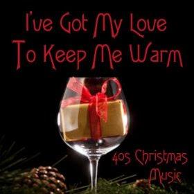 That i ve got a love that keeps me waiting lyrics agree, useful