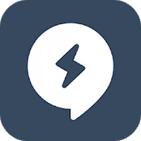 Do It Later – Text Message Automation Apk v4.1.1 [Premium] [Latest]