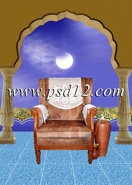 Free Download Psd Studio Background Photoshop Backgrounds