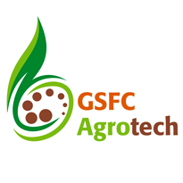 GSFC Agrotech Limited Logo