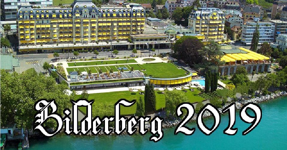 Bildergerg & monnaie en Suisse