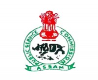 APSC Results Fishery Development Officer