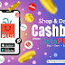 How To Use Cash Back Websites in A Smart Ways