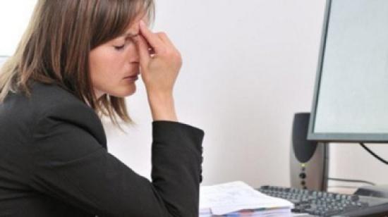 عادات سيئة تجعلك تشعر بالتعب طوال اليوم
