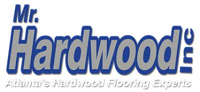 Hardwood flooring Atlanta