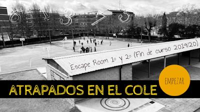 https://view.genial.ly/5ee8d582dbb68d0d92c53e78/game-breakout-escape-room-1o-y-2o-atrapados-en-el-cole