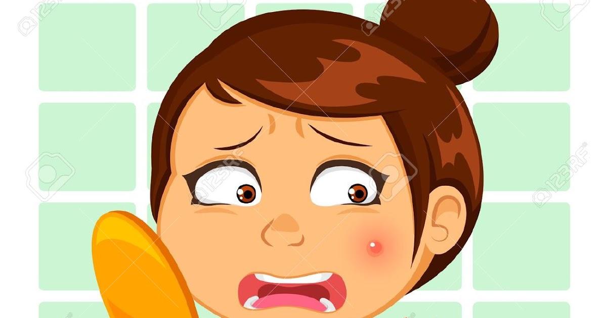 Acne Treatment Home Remedies