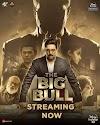 'द बिग बुल' की कहानी हिंदी में । story of 'The Big Bull'
