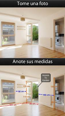 https://itunes.apple.com/us/app/photo-measures-lite/id417222688?mt=8