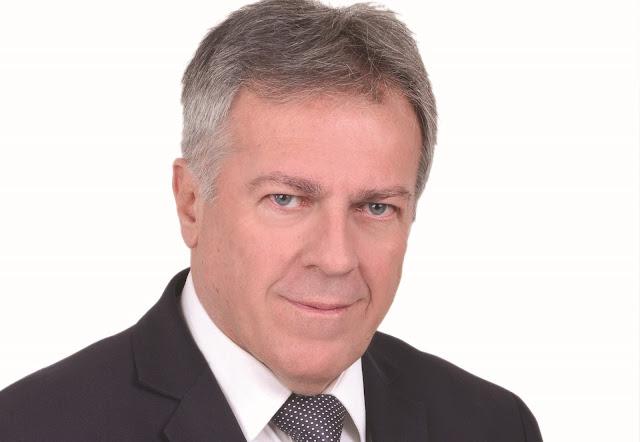 Γιώργος Πανοβράκος: «Νέα Αρχή» για το Τμήμα Επειγόντων Περιστατικών του Νοσοκομείου Άργους