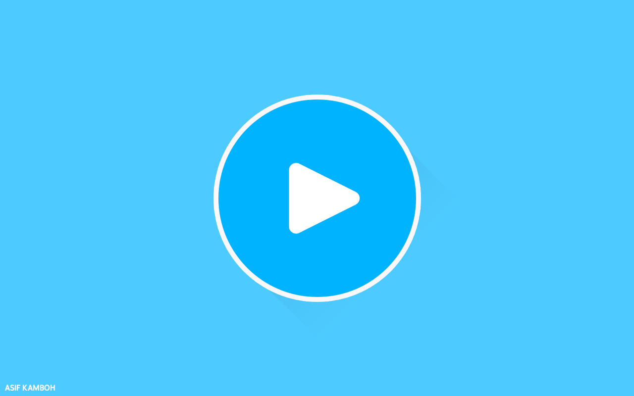 How to Add and Customize Plyr.io Video Player in Blogger?