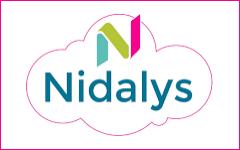 http://www.nidalys.com