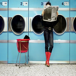 laundrymat in spanish