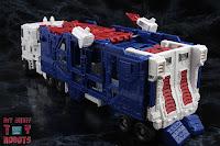 Transformers Kingdom Ultra Magnus 55
