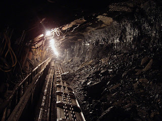 chhatisgadh-coal-list
