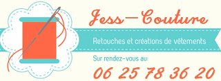 Jess-Couture.fr