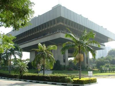 Concurso TCM - São Paulo 2020 - Blog Ciclos de Estudo