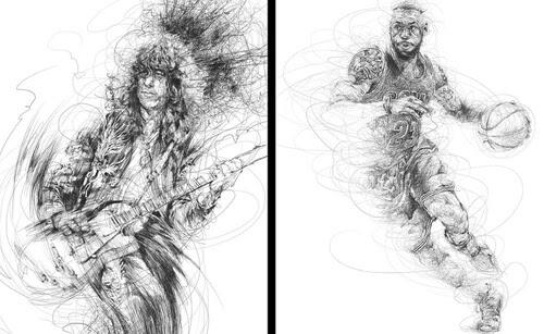 00-Scribble-Drawings-Vince-Low-www-designstack-co