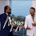 Audio | Christian Bella Ft Werrason – Moyo | Mp3 Download [New Song]