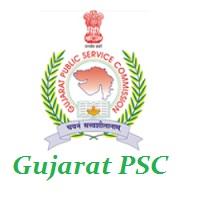 GPSC Jobs,latest govt jobs,govt jobs,