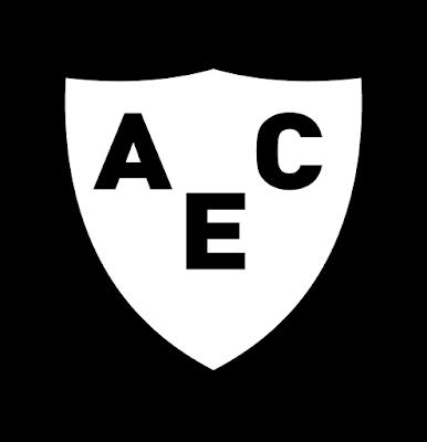 ARAÇATUBA ESPORTE CLUBE