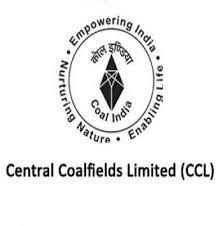 CCL Recruitment 2018,Mining Sirdar,Electrician,480 Posts