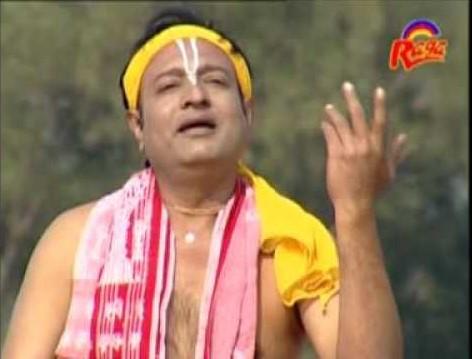 Rang De Chunariya mp3 song by Anup Jalota