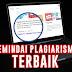 Alat Pemindai Plagiarisme Terbaik untuk Memeriksa Konten