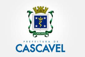 Recrutas iniciam curso de formação da Guarda Municipal de Cascavel (PR)