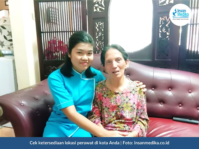 Jasa Home Care