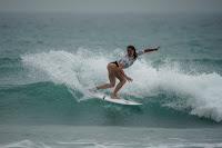 equipo espana surf 11