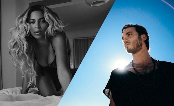 Conheça BOOTS: produtor e músico responsável pelo incrível álbum homônimo de Beyoncé!