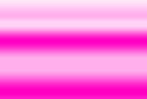 خلفيات سادة ملونة للكتابة عليها بالفوتوشوب 18