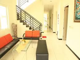 Kamar Nyaman Dan Fasilitas Lengkap Di Arya Graha Hostel