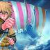 'Vinland Saga'  Anime Announced