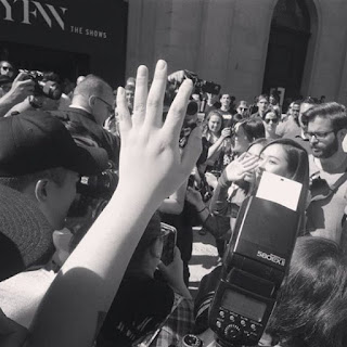 Keberadaan Foto ini Menjadi Bukti Jika Jessica Jung Justru Makin Bersinar Semenjak Meninggalkan SNSD !